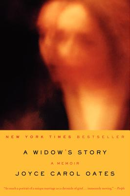A Widow's Story By Oates, Joyce Carol